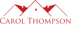Carol Thompson Realty